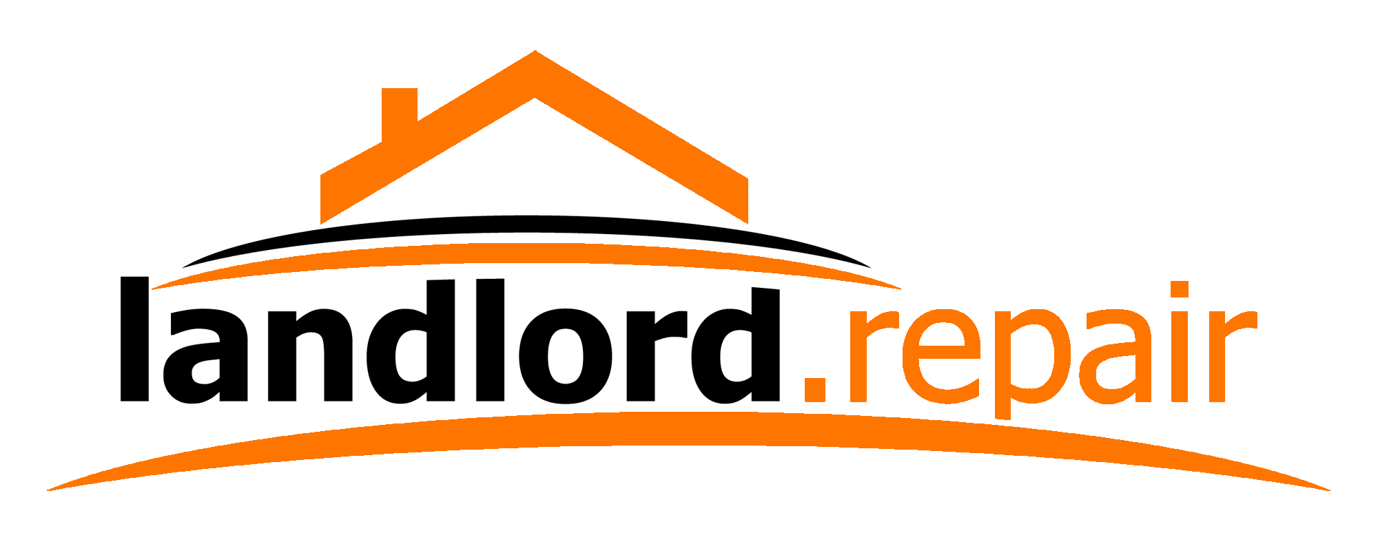 Landlord Repair logo